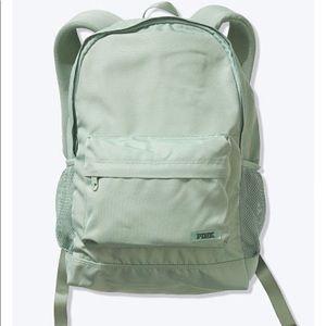 Victoria Secret PINK Classic Backpack